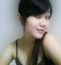 Susanti S.'s Photo