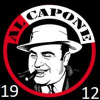 allcapone1912's Photo