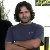 brusacco's Photo