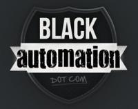 Black Automation's Photo
