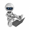 Ubot Error : Cannot Deserialize The Current Json... - last post by Dan