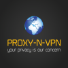 proxynvpn