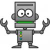 Scrape / Loop / If / Then / Navigate - last post by newbot