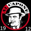 allcapone1912