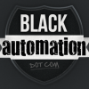 PHP plugin first steps - last post by Black Automation