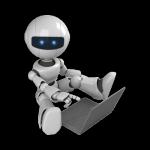 NPC Bot Avatar