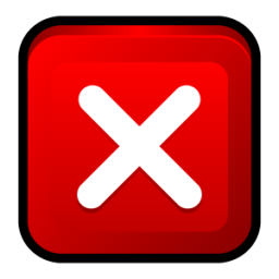 Windows-Close-Program-icon[1]