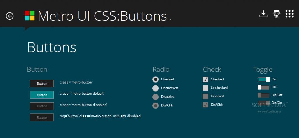 Metro-UI-CSS_5