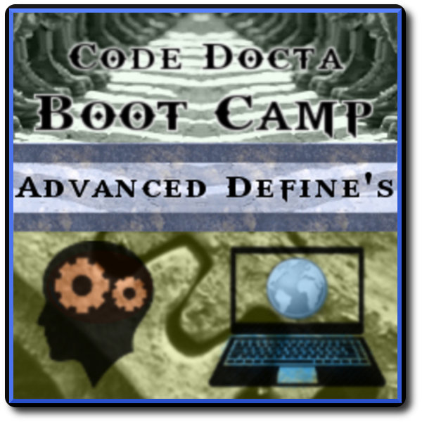 ubot-advanced-defines-boot-camp-550-b-r