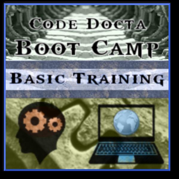ubot-basictraining-boot-camp-550-b-r