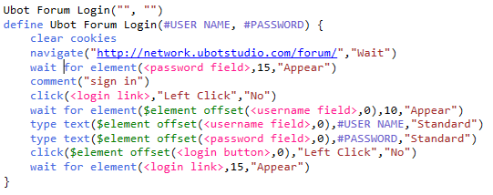 ubot-boot-camp-defines-forum-search-code-snppet