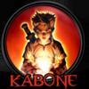 Kabone's Photo