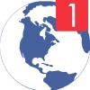 Create Unlimited Facebook Accounts On One Device - last post by Kreatus (Ubot Ninja)