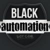 Black Automation