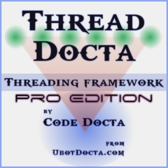 thread-docta-pro-edition.png