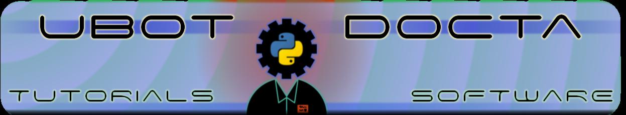 ubot-docta-header-ubot-expert-store.png