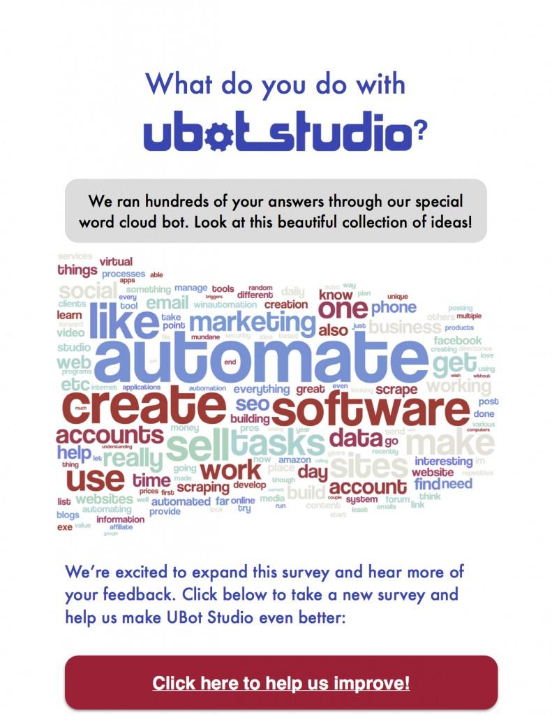 The_UBot_Survey4